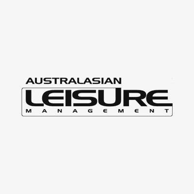 Australasian Leisure Management