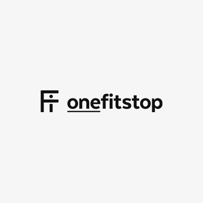 One Fit Stop