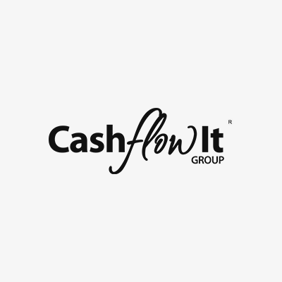 Cash Flow It Group