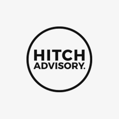 Hitch Advisory