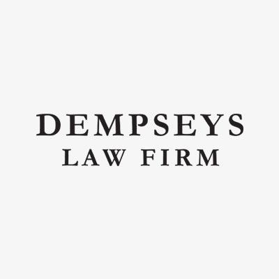 Dempseys Law Firm